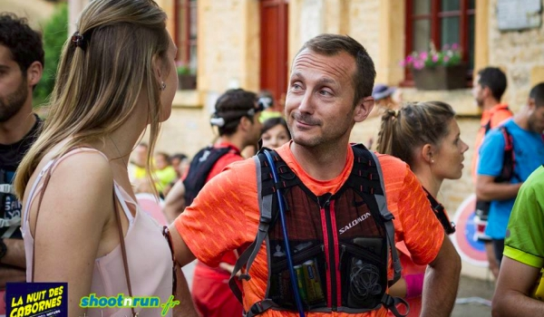 cours-reportage-photo-sport