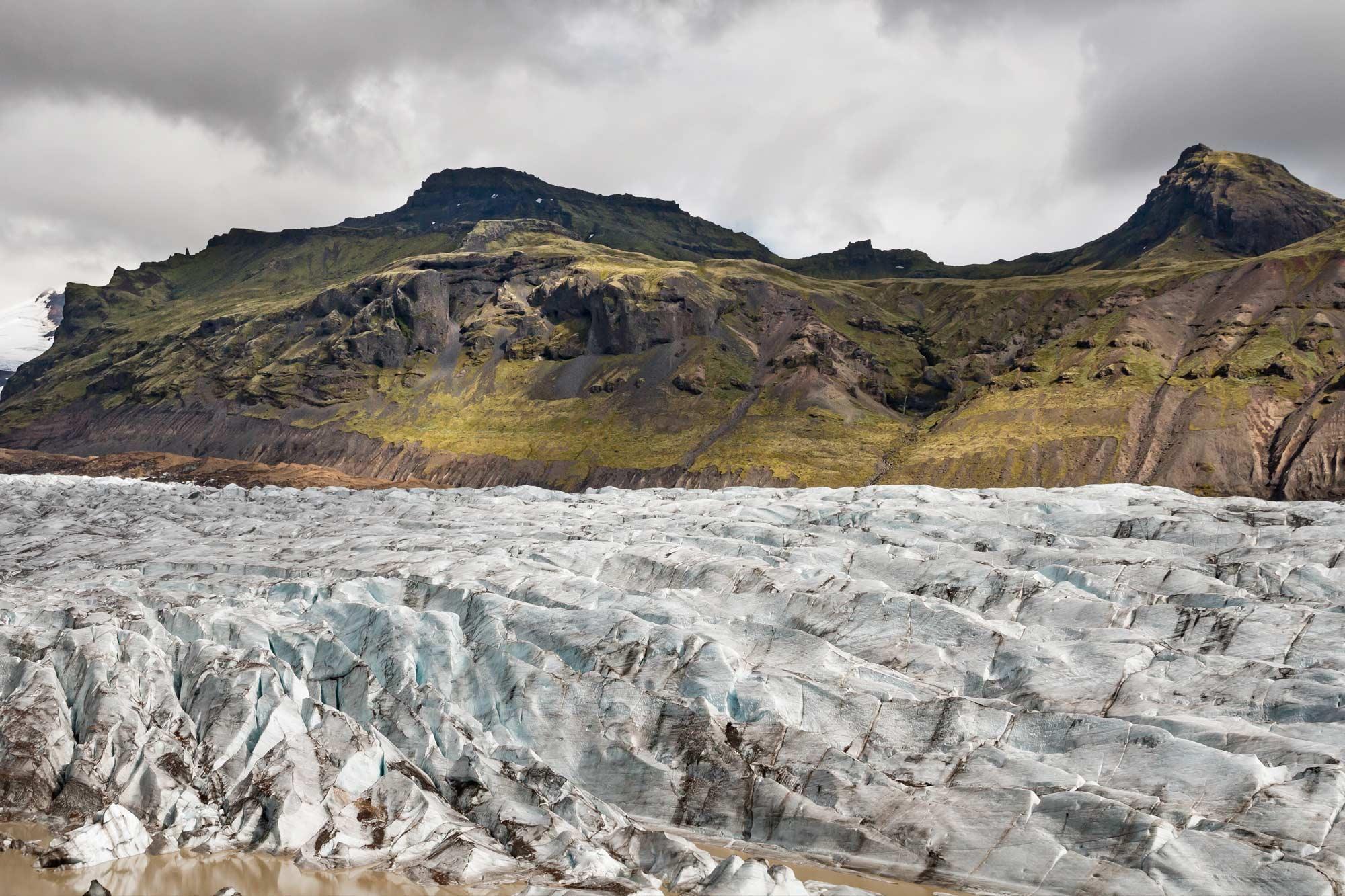 photographe voyage Iceland Islande Vigier